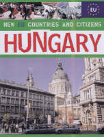 Hungary by Stephen Lang
