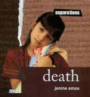 Death by Janine Amos
