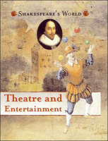 Theatre and Entertainment by Kathy Elgin