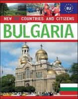 Bulgaria by Bronja Prazdny