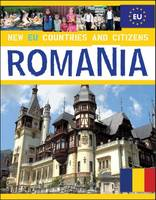 Romania by Jan Willem Bros