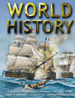 World History by