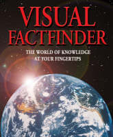 Visual Factfinder by