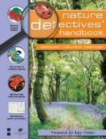 Nature Detectives' Handbook by Barbara Taylor, Ray Mears