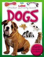 Dogs by Belinda Gallagher