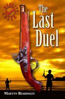 The Last Duel by Martyn Beardsley