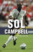 Sol Campbell by Andy Croft