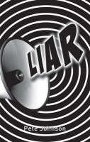 Liar by Pete Johnson