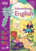 Extraordinary English Age 7-8 Key Stage 2 by