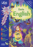 Eerie English Age 9-10 Key Stage 2 by