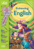 Entrancing English Age 10-11 Key Stage 2 by