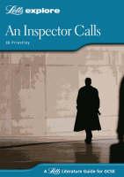 An Inspector Calls by