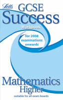 Maths Higher Tier Workbook (2012 Retakes Only) by Fiona Mapp