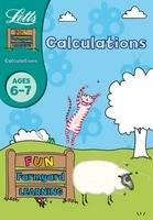 Calculations Age 6-7 by