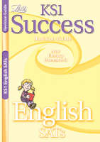 English Revision Guide by