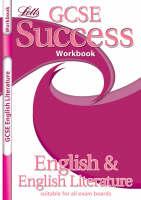 GCSE Success Workbook English by