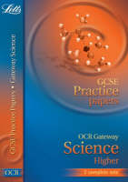OCR Gateway (B) Science - Higher Tier by