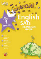 Key Stage 1 English by