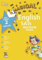 Key Stage 2 English by