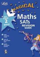 Key Stage 2 Maths by