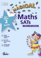 Key Stage 2 Maths Revision Workbook by