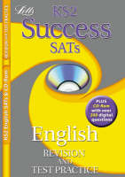 English SATs (inc. CD-ROM) by