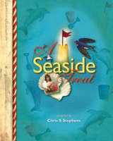 A Seaside Treat by Chris S. Stephens