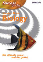 Success Guide in Biology (schools) by