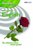 Success Guide Intermediate English 1 by