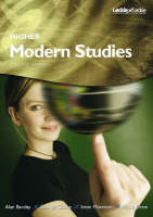 Higher Modern Studies Course Notes by