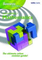 Intermediate 1 Mathematics Success Guide by