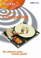 Intermediate 2 Computing Success Guide by