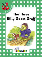 Jolly Readers, General Fiction, Level 3 by Sara Wernham