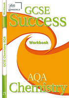 AQA Chemistry Workbook and Answers (2012 Exams Only) by