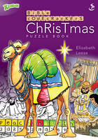 Christmas by Elizabeth Leese
