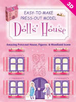 Dolls' House by
