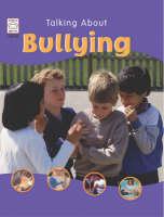 Bullying by Nicola Edwards