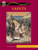 Saints by Ruth Thomson