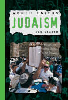 Judaism by Ian Graham