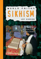 Sikhism by Joy Barrow