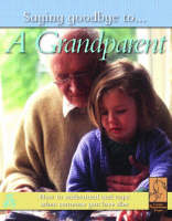 A Grandparent by Nicola Edwards