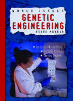 Genetic Engineering by Steve Parker
