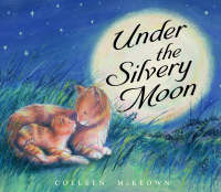 Under the Silvery Moon by Colleen McKeown