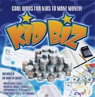 Kid Biz by