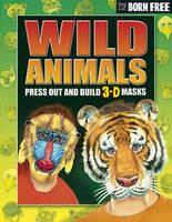 Wild Animals by Beckie Williams