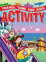 Time Travel for Kids Activity by
