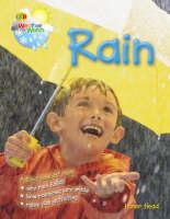 Rain by Honor Head