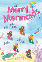 Merry Mermaids! by