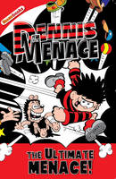 The Ultimate Menace by