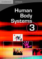 Human Body Systems 3 CD-ROM by Ernst Klett